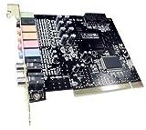 Diamond XtremeSound PCI 7.1