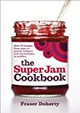 Superjam Cookbook