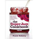 The SuperJam Cookbookby Fraser Doherty