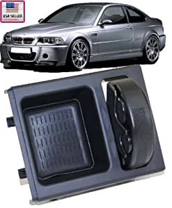 Service manual 2004 bmw 645 overhead console repair for 1992 bmw 325i power window problems