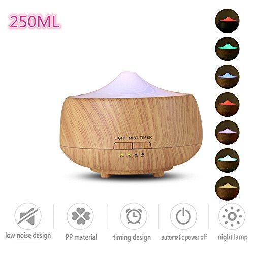 coosa-250ml-fria-madera-niebla-humidificador-de-aire-de-bajo-ruido-aromaterapia-esencial-difusor-de-