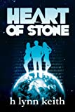 img - for Heart of Stone book / textbook / text book