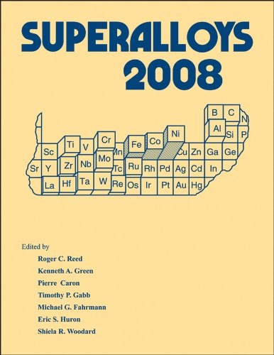superalloys-2008-proceedings-of-the-eleventh-international-symposium-on-superalloys-sponsored-by-tms