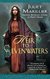 Heir to Sevenwaters