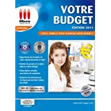 Budget 2011par Micro Application