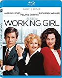 Working Girl [Blu-ray] [1988] [US Import]