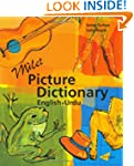 Milet Picture Dictionary (Urdu-Englis...