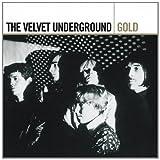 echange, troc The Velvet Underground, Nico - The Velvet Underground (Best Of)