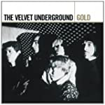 The Velvet Underground (Best Of)