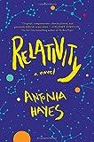 Image of Relativity
