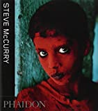 Steve McCurry (0714862592) by Bannon, Anthony