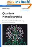 Quantum Nanoelectronics: An Introduct...