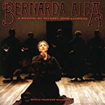 Bernarda Alba (2006 Original Off-Broadway Cast)