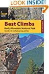 Best Climbs Rocky Mountain National P...