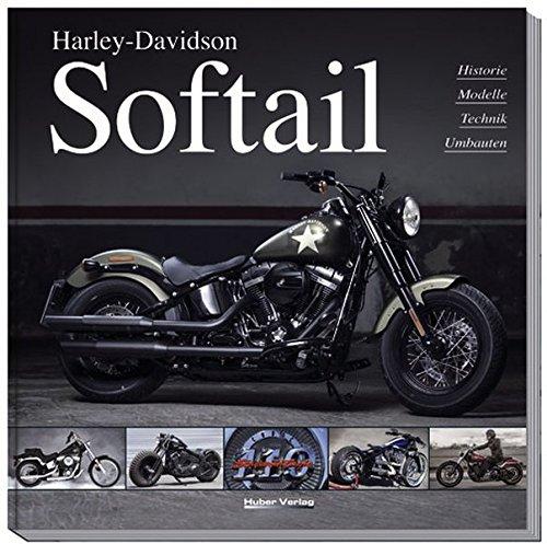harley-davidson-softail-historie-modelle-technik-umbauten