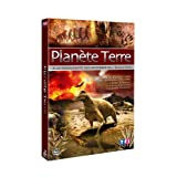 Plan�te Terre : � la decouverte des myst�res de l'�volutionpar TF1 Vid�o