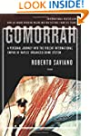 Gomorrah: A Personal Journey into the...