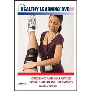 Creating and Marketing Sports Medicine Programs 2011 51f7UorqWVL._SL500_AA300_