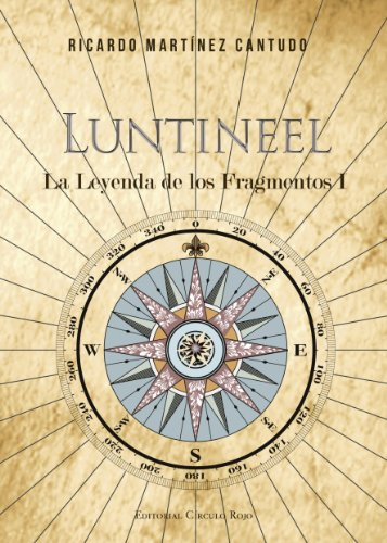 Luntineel