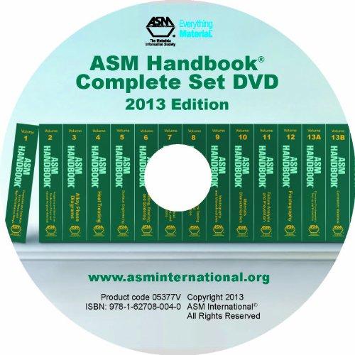 asm-handbook-2013