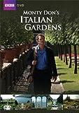 Image de Monty Don's Italian Garden [Import anglais]