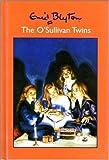 O'Sullivan Twins Pb
