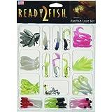 Ready to Fish Panfish Kit