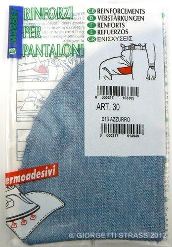 rinforzi-rinforzo-toppa-toppe-termoadesivi-marbet-cavallo-pantaloni-azzurro-denim-jeans-100-cotone-r