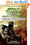 Star Wars - Republic Commando: True C...