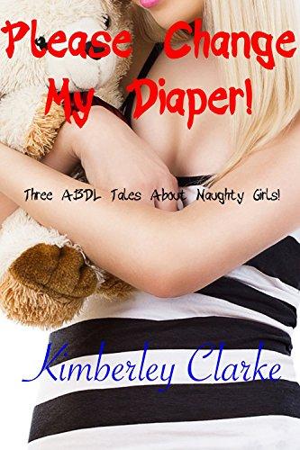 Adult Diaper Sex