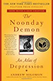 img - for The Noonday Demon: An Atlas of Depression book / textbook / text book