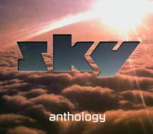 Sky - Anthology - Zortam Music