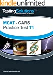 MCAT CARS - Critical Analysis and Rea...