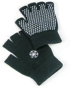 Gaiam Yoga Gloves by Gaiam
