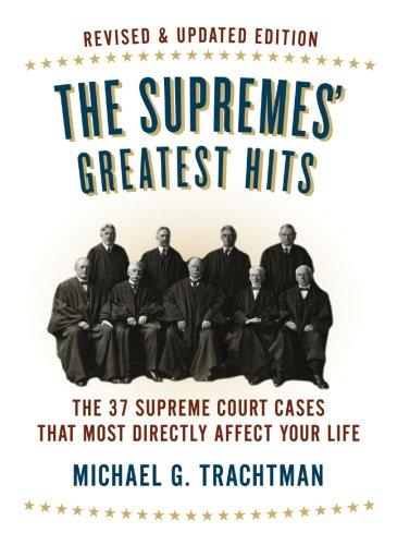 Supreme Court Essay Research Paper The Supreme