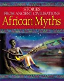 African Myths (1842344374) by Husain/Willey