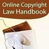 Avoiding Copyright Infringement