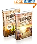 Photography: The COMPLETE Photoshop B...