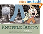 Knuffle Bunny: A Cautionary Tale (Bcc...