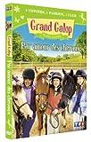 Grand Galop - Par amour des chevaux (dvd)
