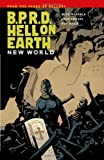 Hell on Earth: New World