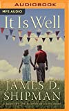 img - for It is Well: A Novel book / textbook / text book