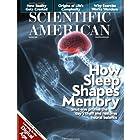 Scientific American, August 2013 Audiomagazin von Scientific American Gesprochen von: Mark Moran