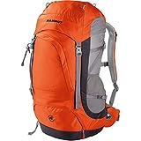 マムート(MAMMUT) Creon Pro クレオンプロ 40L 2101/dark orange-cement 2510-01981