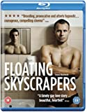 Floating Skyscrapers [Blu-ray]