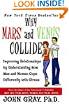 Why Mars and Venus Collide: Improving...
