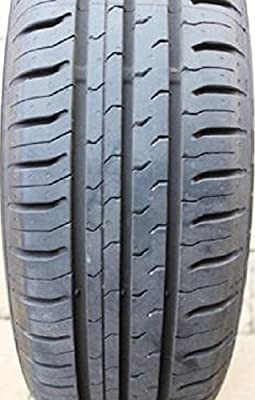 Continental Eco Contact 5 (AO) 205/55 R16 91W Sommerreifen DOT 13 5mm 13-B
