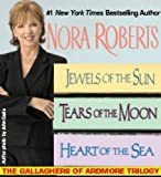 Nora Roberts's The Gallaghers of Ardmore Trilogy (Gunsmith, The)