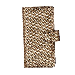 99 Maple pu leather flip cover for Asus Zenfone C