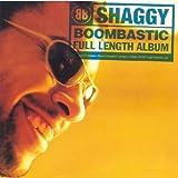 Shaggy Boombastic